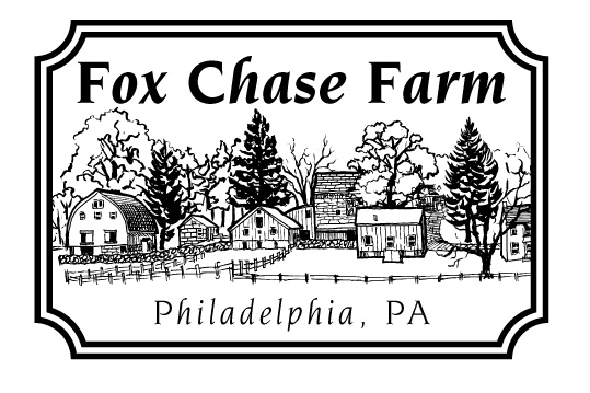 Friends of Fox Chase Farm