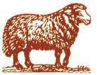 Fox Chase Farm is a livestock working farm